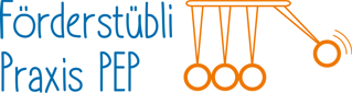 Logo Praxis-PEP